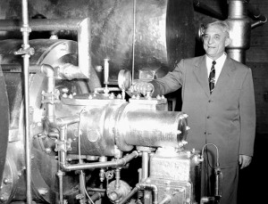 118334911_willis_carrier_with_1st_chillerjpeg662x0_q100_cropscale