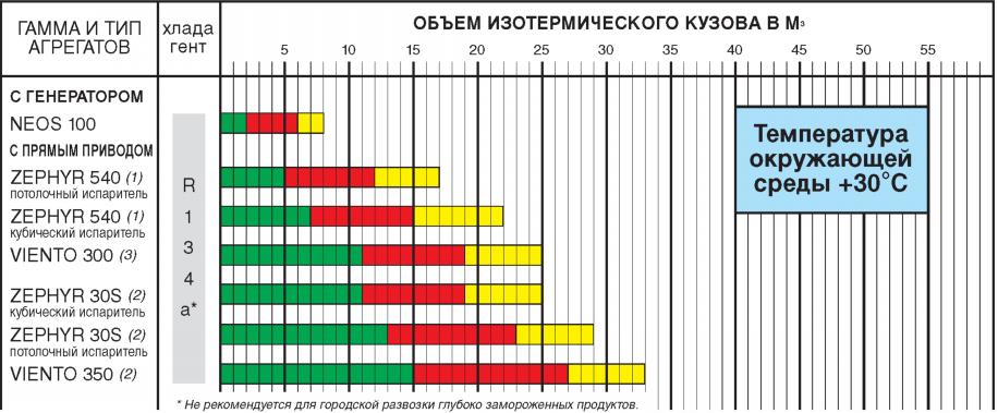 2015-04-29_145720