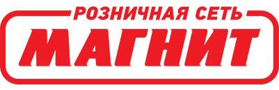 Лого РС Магнит