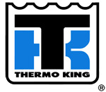 thermo_king_crest