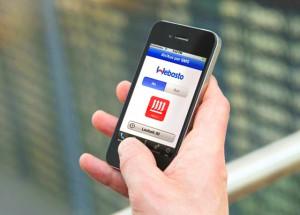 webasto-mobilnij-telefon