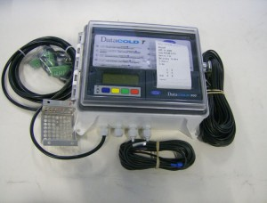 datacold500t