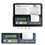 Carrier DataCold регистраторы температуры груза