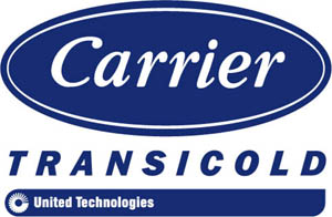 Logo_Versioning_Carrier-Transicold